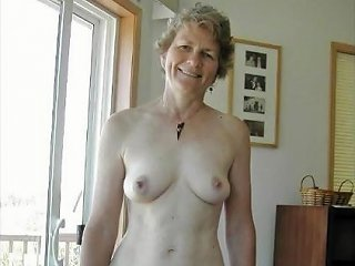 Matures And Grannies Slender Is Sexy Too Porn Cb Xhamster