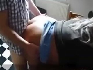 Mature BBW Is Fucked By Young Stud 124 Redtube Free Amateur Porn