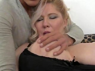 Mature Bbw And Young Guy Free Mature Young Hd Porn 88